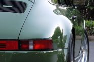 1982 Porsche 911SC Sport Coupe! View 64
