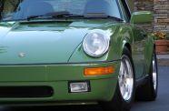 1982 Porsche 911SC Sport Coupe! View 4
