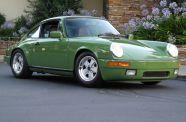 1982 Porsche 911SC Sport Coupe! View 12