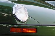 1982 Porsche 911SC Sport Coupe! View 66