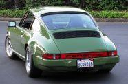 1982 Porsche 911SC Sport Coupe! View 18