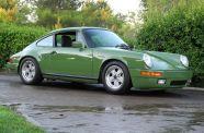 1982 Porsche 911SC Sport Coupe! View 10