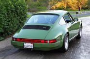 1982 Porsche 911SC Sport Coupe! View 41