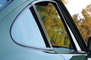1982 Porsche 911SC Sport Coupe! View 68