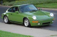1982 Porsche 911SC Sport Coupe! View 5