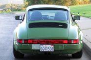 1982 Porsche 911SC Sport Coupe! View 30