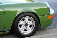 1982 Porsche 911SC Sport Coupe! View 69
