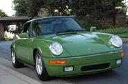 1982 Porsche 911SC Sport Coupe! View 25