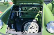 1982 Porsche 911SC Sport Coupe! View 78