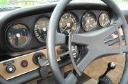 1973 Porsche 911T Targa View 35