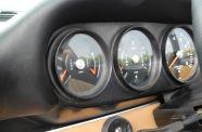 1973 Porsche 911T Targa View 36