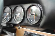 1973 Porsche 911T Targa View 37