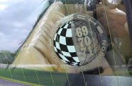 1973 Porsche 911T Targa View 63