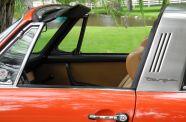 1973 Porsche 911T Targa View 61