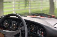1973 Porsche 911T Targa View 31