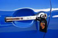 1967 Porsche 911S Coupe View 32
