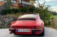 1984 Porsche Carrera 3.2l Euro spec! View 16