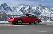 1984 Porsche Carrera 3.2l Euro spec! View 5