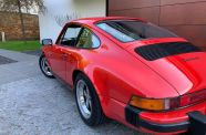 1984 Porsche Carrera 3.2l Euro spec! View 20