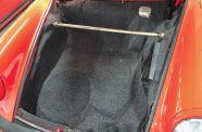 1984 Porsche Carrera 3.2l Euro spec! View 40