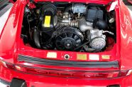 1984 Porsche Carrera 3.2l Euro spec! View 32