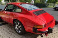 1984 Porsche Carrera 3.2l Euro spec! View 14