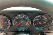 1984 Porsche Carrera 3.2l Euro spec! View 26