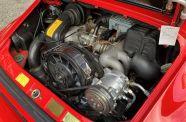 1984 Porsche Carrera 3.2l Euro spec! View 35