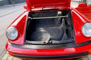 1984 Porsche Carrera 3.2l Euro spec! View 39