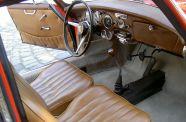 1962 Porsche 356B View 13