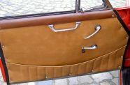 1962 Porsche 356B View 16