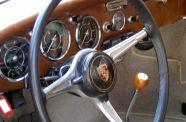 1962 Porsche 356B View 17