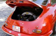 1962 Porsche 356B View 20