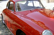 1962 Porsche 356B View 23