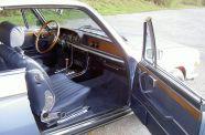 1973 BMW 3.0 CSI View 8