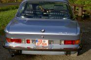 1973 BMW 3.0 CSI View 15
