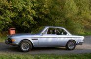 1973 BMW 3.0 CSI View 18