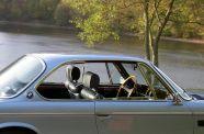 1973 BMW 3.0 CSI View 23