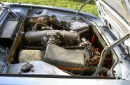 1973 BMW 3.0 CSI View 27