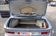 1973 BMW 3.0 CSI View 34