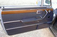 1973 BMW 3.0 CSI View 37