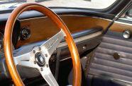 1973 BMW 3.0 CSI View 39