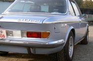 1973 BMW 3.0 CSI View 41