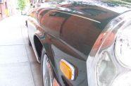 1971 Mercedes 280SE 3.5 Cab View 14