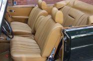 1971 Mercedes 280SE 3.5 Cab View 21
