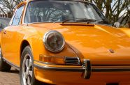 1970 911 S Coupe View 8