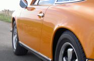 1970 911 S Coupe View 17
