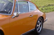 1970 911 S Coupe View 20
