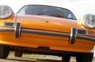 1970 911 S Coupe View 24