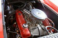 1966 Apollo 5000 GT View 24